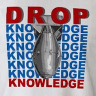 Knowledge Bomb Studios