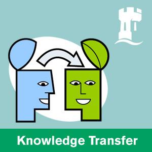 Knowledge Transfer Seminars