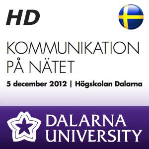 KPN12 – Kommunikation på nätet (HD)