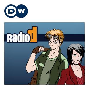 Radio D | জার্মান শিখুন | Deutsche Welle