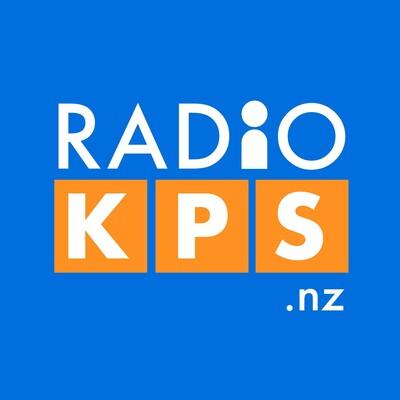 Radio KPS