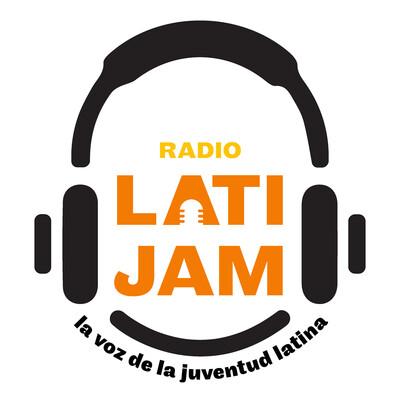Radio Latijam