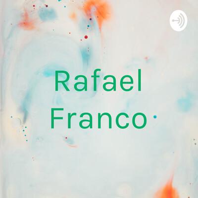 Rafael-Franco1