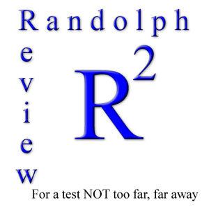 Randolph Review