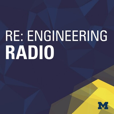 RE: Engineering Radio