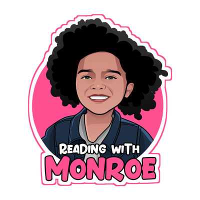 Reading With Monroe
