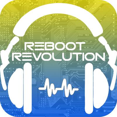 Reboot Revolution