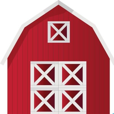 Red Barn Podcast