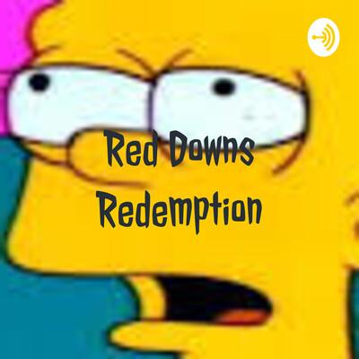 Red Downs Redemption