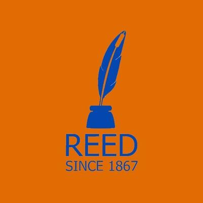 Reed Magazine Podcast