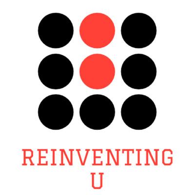 Reinventing U