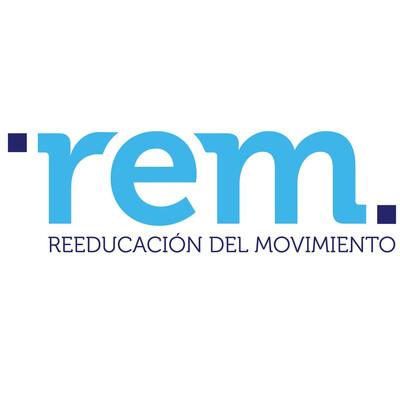 REM   Reeducación del Movimiento
