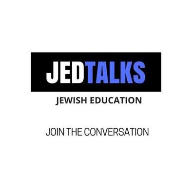 J-Ed Talks