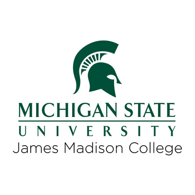 James Madison College - Michigan State University
