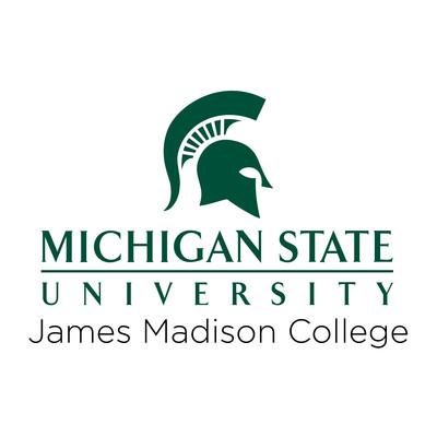 James Madison College - Michigan State University