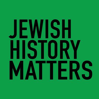 Jewish History Matters