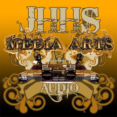 JHHS Media Arts