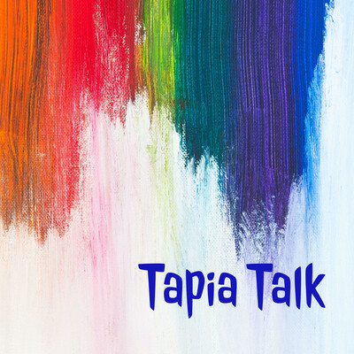 JMS Panther Podcast