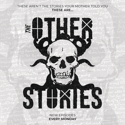 The Other Stories | Sci-Fi, Horror, Thriller, WTF Stories