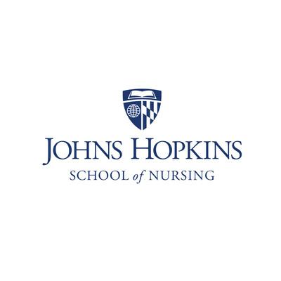 Johns Hopkins School of Nursing Podcasts