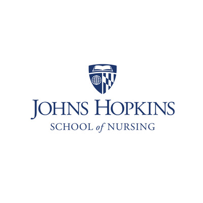 Johns Hopkins School of Nursing Podcasts