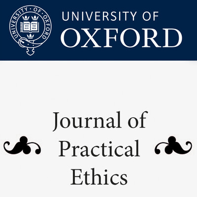 Journal of Practical Ethics