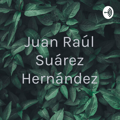 Juan Raúl Suárez Hernández