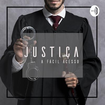 Justiça a fácil acesso