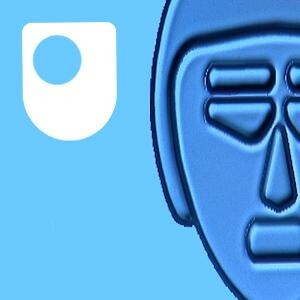 Making Faces - for iPad/Mac/PC