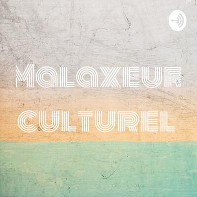 Malaxeur culturel