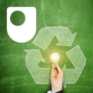 Managing for Sustainability - for iPod/iPhone