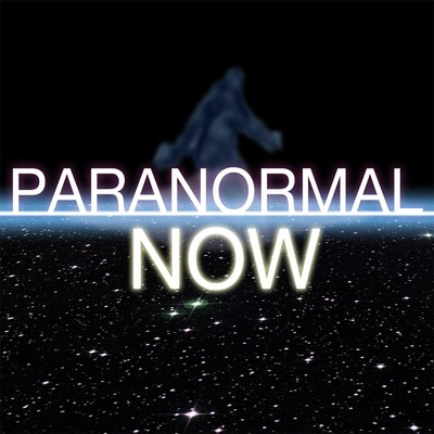 Paranormal Now