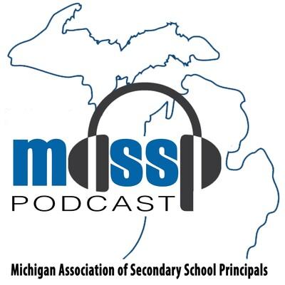 MASSP Podcast