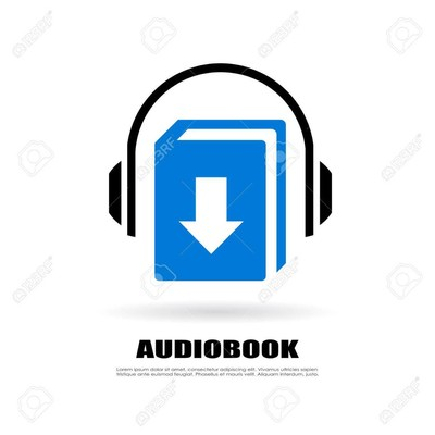 How To Listen to Audiobooks in Mysteries & Thrillers, Suspense Top Rated