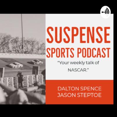 Suspense Sports