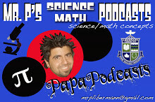 Math PapaPodcasts