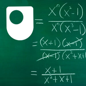 Maths as others see it - for iPad/Mac/PC