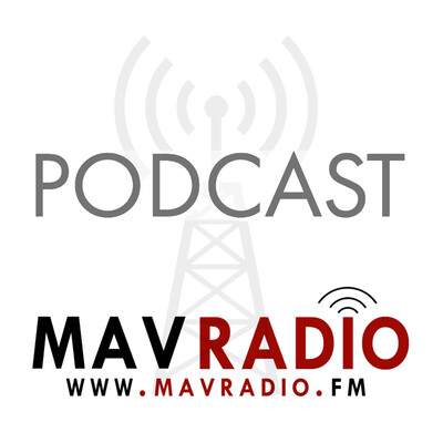 MavRadio.FM Podcast