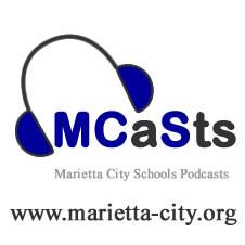 MCaSts