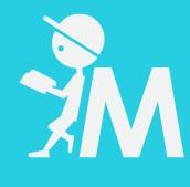 Mcatforme Podcast - Free MCAT/Premed Advice Podcasts | Premed | MCAT | Advice