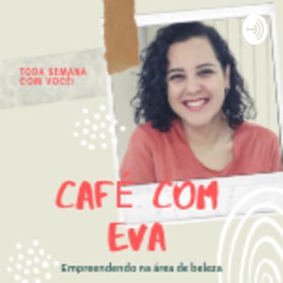 Café com Eva