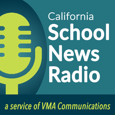 California School News Radio