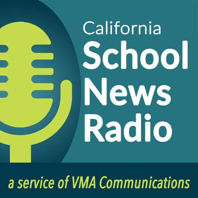 California School News Radio