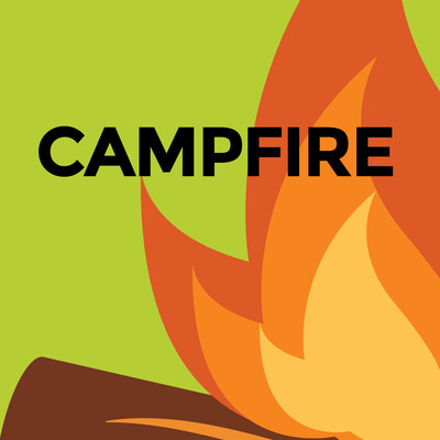 Campfire: Igniting Education with Blended Learning