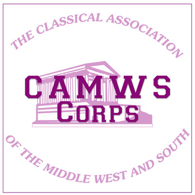 CAMWS Podcasts