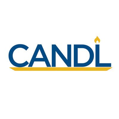 CANDL Preceptor Podcasts