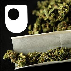 Cannabis, Consciousness and the Imagination - for iPod/iPhone