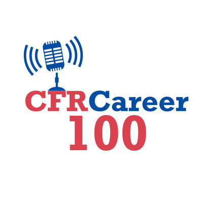 Career 100 Podcast With Felicia Gopaul