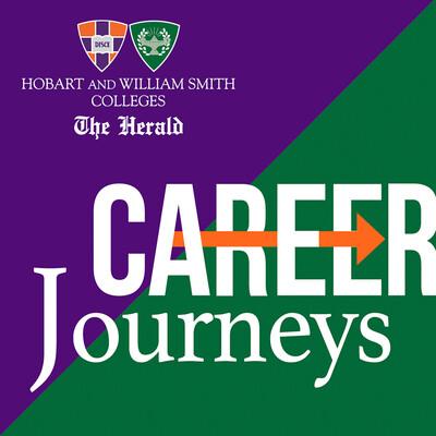 Career Journeys
