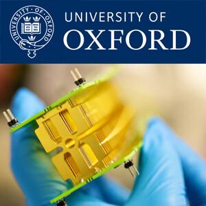 Careers in Chemistry: Beyond Academia